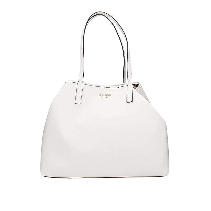 Guess Shopping Bag Donna HWVG69 95240 PrimaveraEstate
