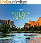 National Parks of America (Lonely Pla...