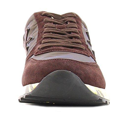 MICK2681 Premiata Sneaker MICK Uomo