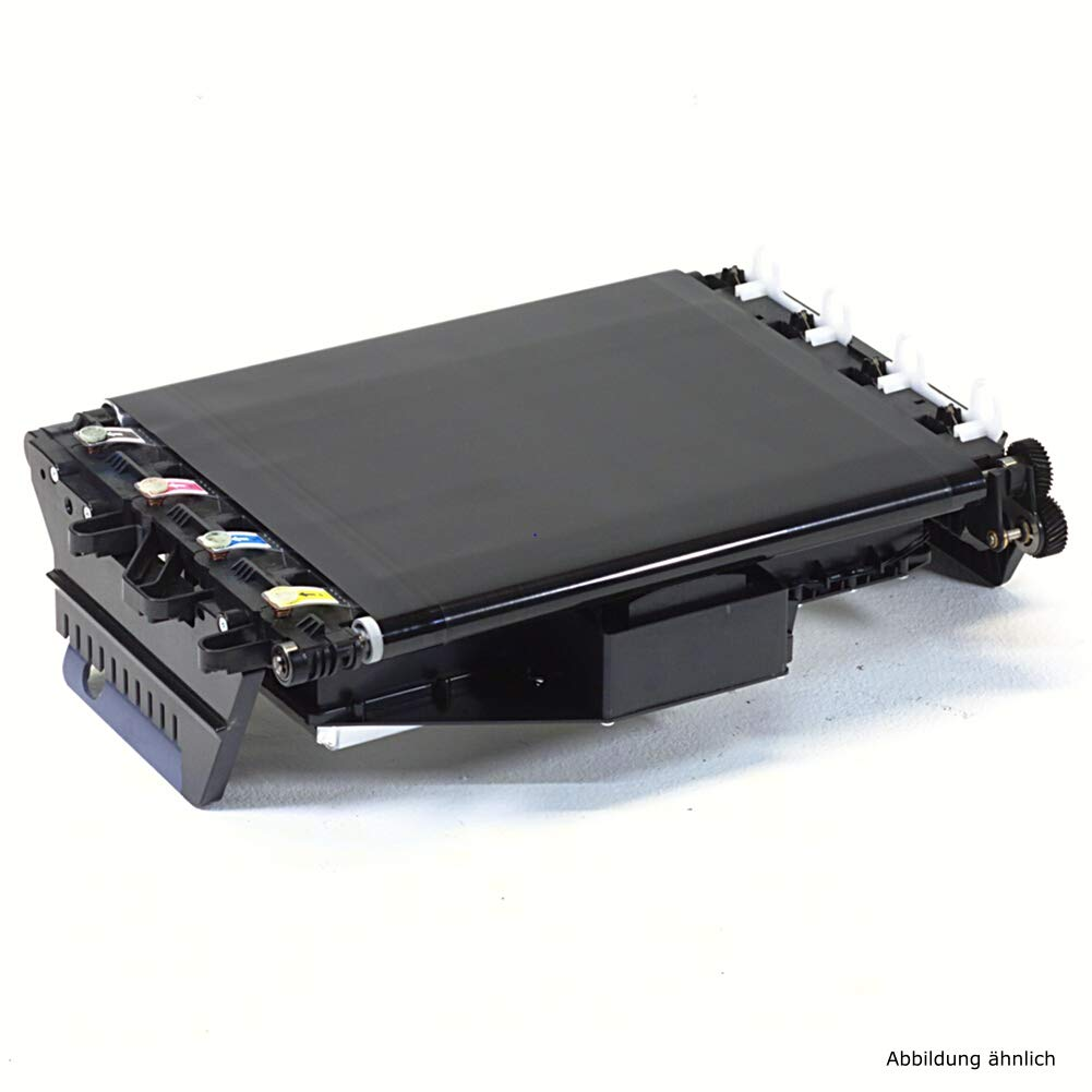 Lexmark Transfer Module, 120000 Yield (40X6401) 51CWRF2BG7sL._SL1001_