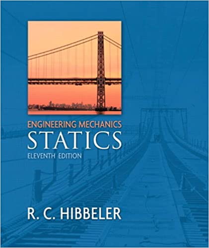 Engineering mechanics statics 11th edition russell c engineering mechanics statics 11th edition 11th edition fandeluxe Choice Image
