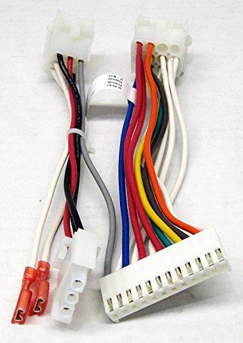 ICM Controls ICM2807 Furnace Control Board OEM Replacement Carrier for 325879-751 and HK42FZ017 by ICM Controls (Image #5)