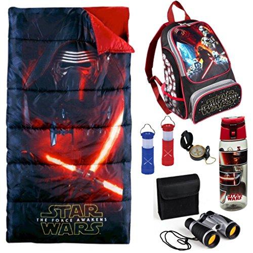 kid flash merchandise - 8