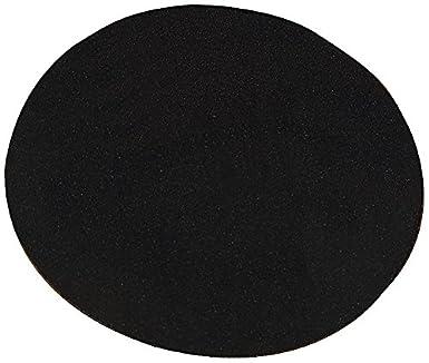 AH Abrasives 122072 Sanding Discs Silicon Carbide Screen Cloth 20quot