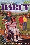 Darcy, Joni Eareckson Tada, 1555138098