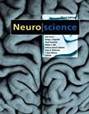 img - for Neuroscience with CDROM book / textbook / text book
