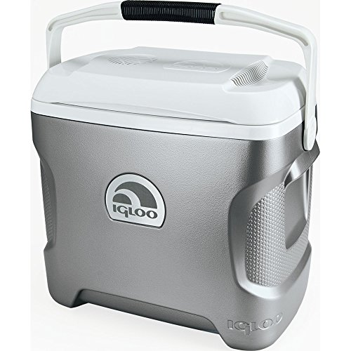 Igloo 40358 P Iceless Thermoelectric Cooler