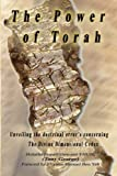 The Power of Torah: Unveiling the doctrinal error's