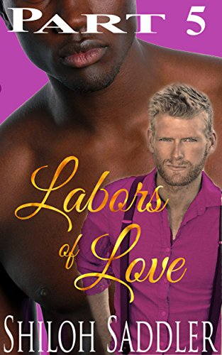 Books : Love or Money: Labors of Love Part 5 (Gay Historical Romance)