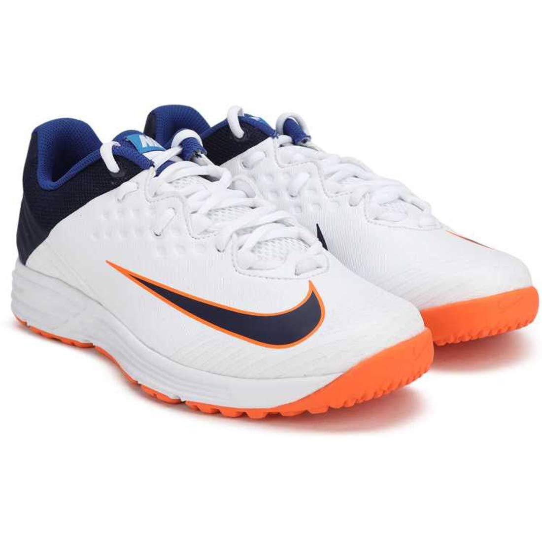 Buy Nike Men's Potential 3 White/Binary