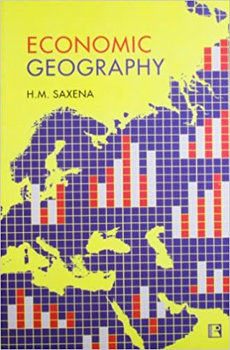 strahler and strahler physical geography ebook