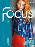 Fashion Focus Kids (Formerly Close-Up)