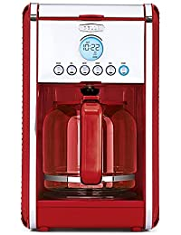 Bella Collection Programmable Coffee 14108 Basic Info