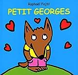 Petit Georges