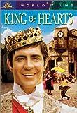 King of Hearts [DVD] [1967] [Region 1] [US Import] [NTSC]
