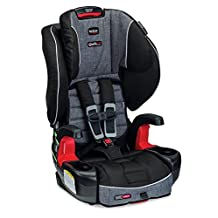 Britax Frontier ClickTight (G1.1) Harness-2-Booster Car Seat, Vibe