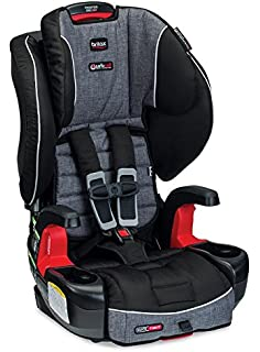 Britax Frontier ClickTight G11 Harness 2 Booster Car Seat