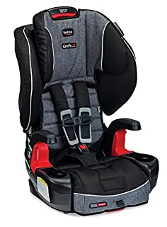 Britax Frontier ClickTight (G1.1) Harness-2-Booster Car Seat, Vibe (B00T5LE4BQ)   Amazon Products