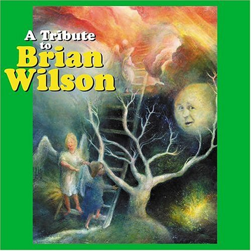 Tribute Denver Mall to Brian Wilson Ranking TOP2