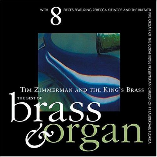 organ music hymns - 9
