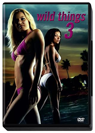 Wild Things 3 [Alemania] [DVD]: Amazon.es: Sandra McCoy ...