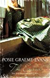 Front cover for the book The Exiled by Posie Graeme-Evans