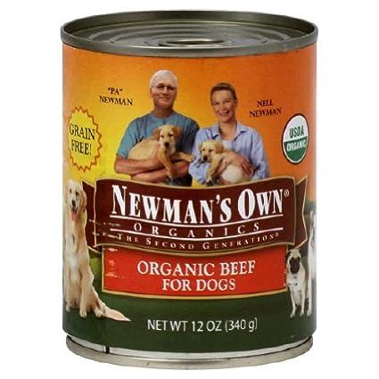 bulk canned dog food