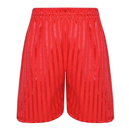 Girls School Pe Shorts
