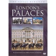 London's Palaces