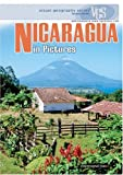Nicaragua in Pictures, Chris Dall, 0822526719