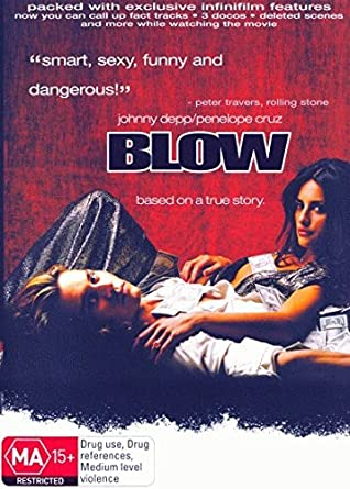Matchless sexy scenes from blow up movie agree with