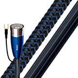 AudioQuest 26.25 Feet Husky Subwoofer Cable