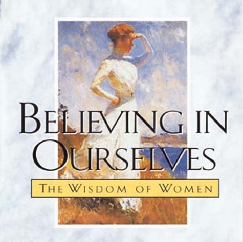 Believing in Ourselves PDF