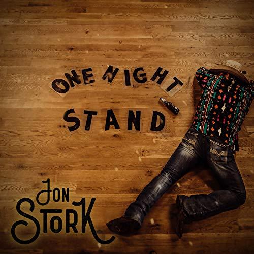 One Night Stand -