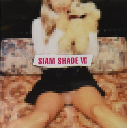 7 Shades - 9