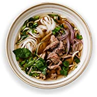 Vietnamese Beef Pho Pantry Meal Kit - Just Add Protein, Serves 4