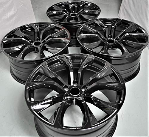rims for bmw x5 - 8
