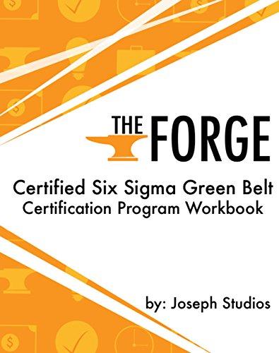 green belt training - 9