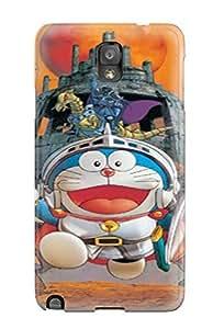 Rachel B Hester Case Cover For Galaxy Note 3 Ultra Slim MQwWSND3805wvtEg Case Cover wangjiang maoyi