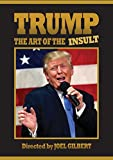 DVD : Trump: The Art Of The Insult