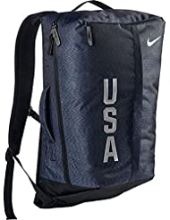 Nike Ultimatum Training Backpack TeamUSA 2016 Rio Olympics