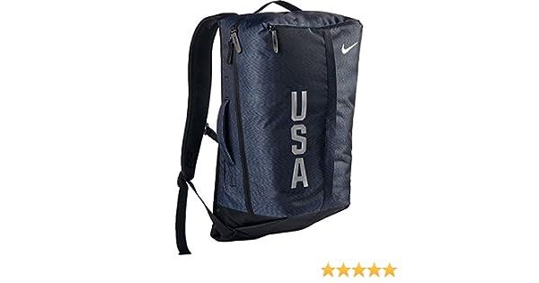 Amazon.com  Nike Ultimatum Training Backpack TeamUSA 2016 Rio Olympics   Computers   Accessories 1d590bc42edf5