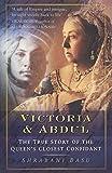Voctoria & Abdul