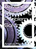 img - for Advanced Machining Problem Solving book / textbook / text book