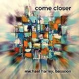 Come Closer (Various Artists)