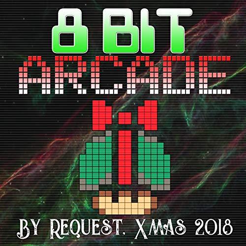 Santa Claus, Go Straight to the Ghetto (8-Bit James Brown Emulation)
