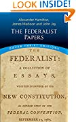 #6: The Federalist Papers (Dover Thrift Editions)