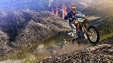 MX vs. ATV: Supercross Encore Edition - PlayStation 4