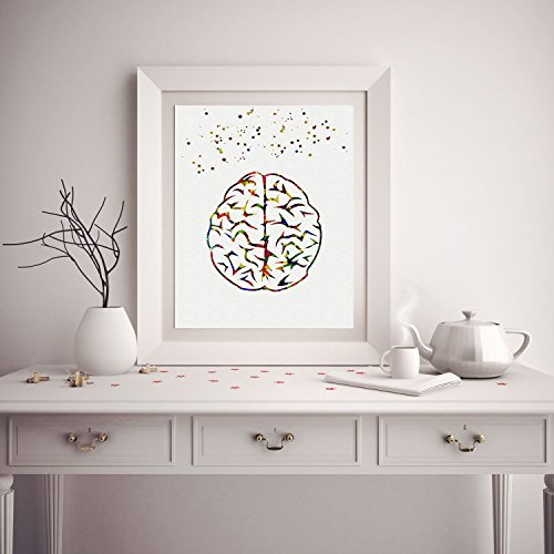 illustrated-by-poster-soul-watercolor-brain-anatomy-poster-art-prints-medical-student-gift-wall-deco