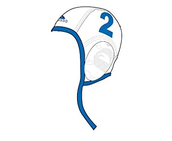 Turbo pelotas de agua de tapa con protector de orejas Professional: Amazon.es: Deportes y aire libre